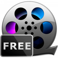 MacX Video Converter Free Edition free download for Mac