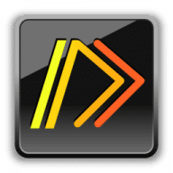 JamDeck free download for Mac