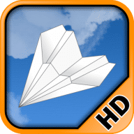 The Greatest Paper Planes free download for Mac