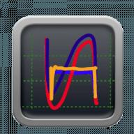Artisan free download for Mac