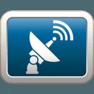 Mail Satellite free download for Mac