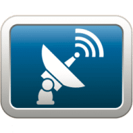 Mail Satellite free download for Mac