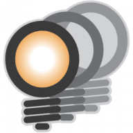 Lighting Source Manager 2 free download for Mac