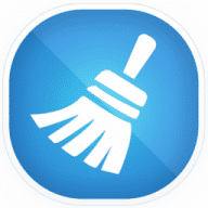 iPhone Cleaner free download for Mac
