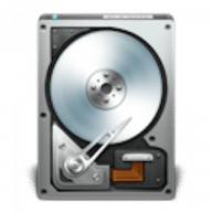 Disk BoostUp free download for Mac