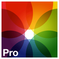 WallpapersPro free download for Mac
