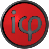 iPhi free download for Mac