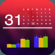CalendarPro free download for Mac