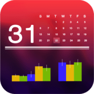 CalendarPro free download for Mac