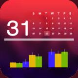 CalendarPro