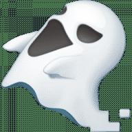 Gapplin free download for Mac