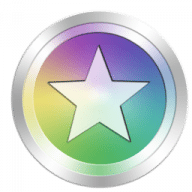 Event Manager X free download for Mac