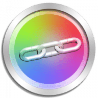 Sync-N-Link X free download for Mac