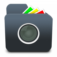 SnapSifter free download for Mac