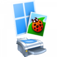 PhotoPrintPilot free download for Mac