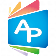 ArtPig Studio free download for Mac