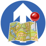 Road Trip Planner free download for Mac