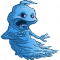 GhostControl Inc. free download for Mac