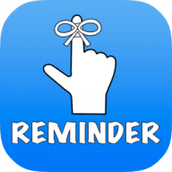 Speedy Reminder free download for Mac