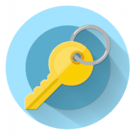 Easy Password Storage free download for Mac