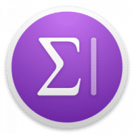 Archimedes free download for Mac