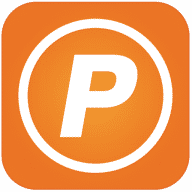 Templates for Microsoft PowerPoint free download for Mac
