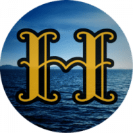 Harpoon free download for Mac