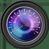 Dashcam Viewer free download for Mac