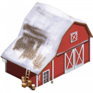 Farmington Tales 2: Winter Crop free download for Mac