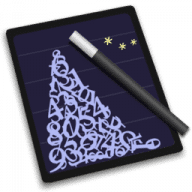 Wizard free download for Mac