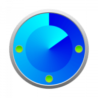 Timerlein III free download for Mac