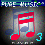 Pure Music free download for Mac