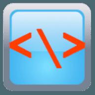 XMLmotor free download for Mac