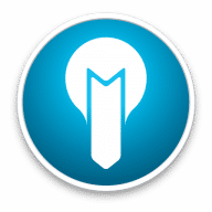 Mindown free download for Mac