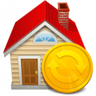 Property Fixer free download for Mac
