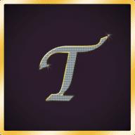 Trojka free download for Mac