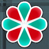 Mus2 download for Mac