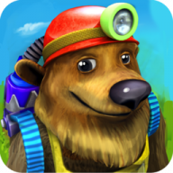 Farm Frenzy 3: Russian Village free download for Mac