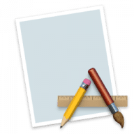 MacSymbolicator free download for Mac