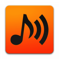 SoundFeed free download for Mac