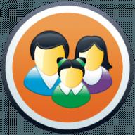 KinderGate free download for Mac