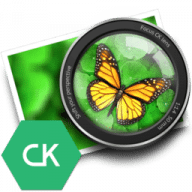 Focus CK free download for Mac