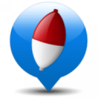 Float free download for Mac