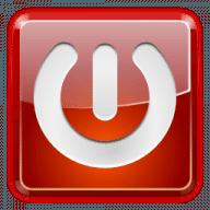 Shutdown Timer free download for Mac