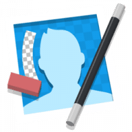 Background Eraser free download for Mac