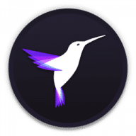 Cinemagraph Pro free download for Mac