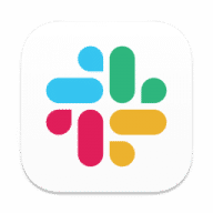 Slack free download for Mac