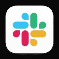 Slack free download for Mac