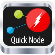 Quick Node free download for Mac