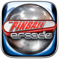 Pinball Arcade free download for Mac